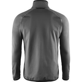Haglöfs Limber Jacket Men magnetite